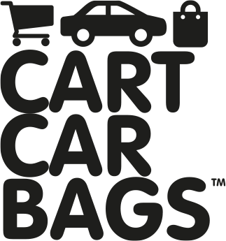 Cart Car Bag ™